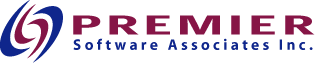 Premier Software Logo